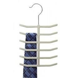 Slim-Line Tie Hanger