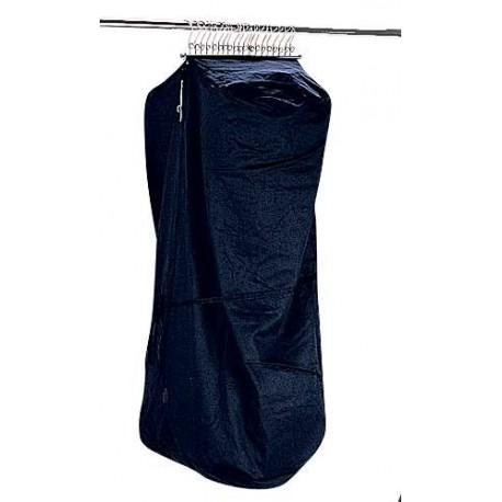 Heavy-Duty Canvas Garment Bags