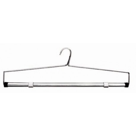 Wonderful Bedspread U0026 Drapery Hangers