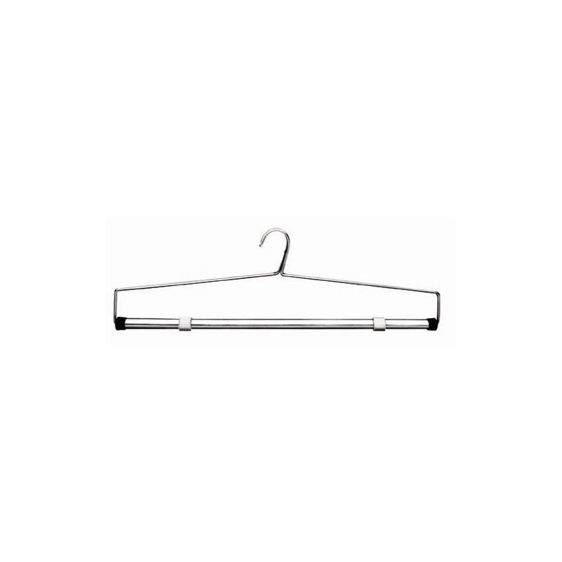 Genial Bedspread U0026 Drapery Hangers