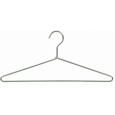 17 Metal Top Hanger Closet Hanger Factory