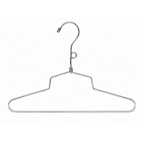 """12"""" Metal Top Hanger"""