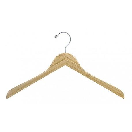 Bamboo Top Hanger