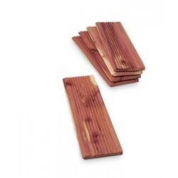 Cedar Drawer Liners