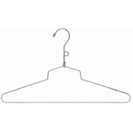 """16"""" Metal Top Hanger"""
