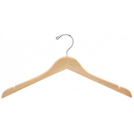 Flat Top Hanger