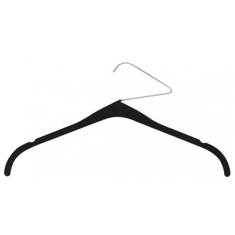 SlimLine Z Hanger