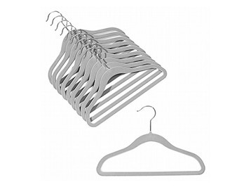 Childrens Slim Line Hangers