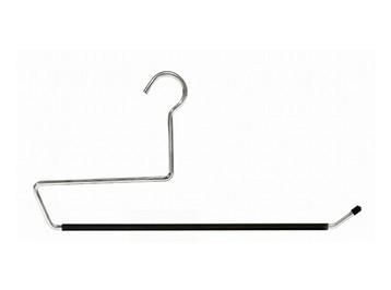 Bedspread & Drapery Hangers