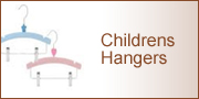 childrens_hangers_1.jpg