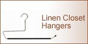 linencloset_hanger_1.jpg