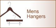 mens_hanger.jpg