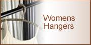 womens_hangers_1.jpg